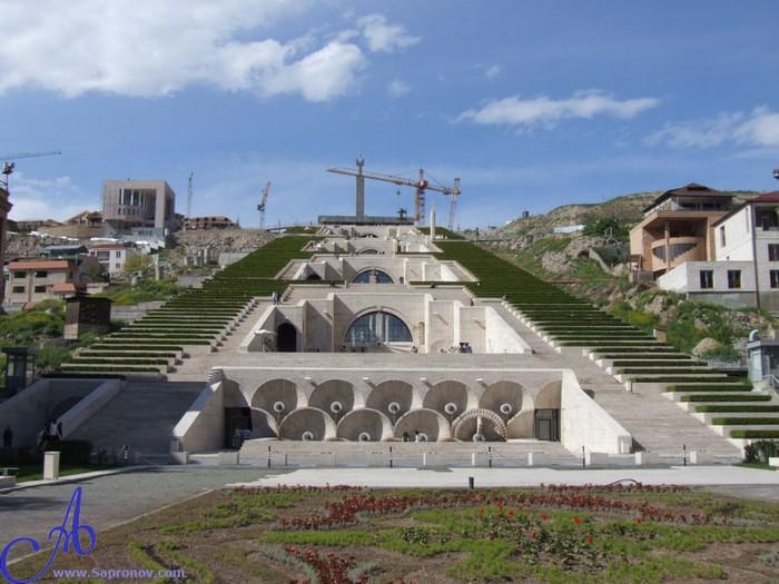 Фотопутешествие в Ереван 15 (700x525, 98Kb)