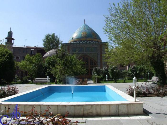 Фотопутешествие в Ереван 18 (700x525, 115Kb)