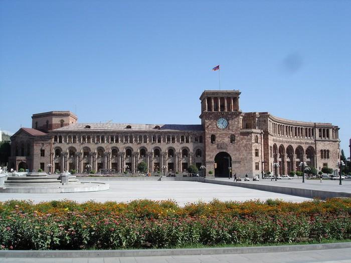 Фотопутешествие в Ереван 22 (700x525, 102Kb)