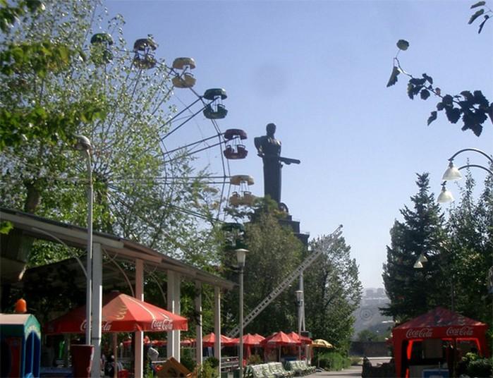 Фотопутешествие в Ереван 24 (700x536, 113Kb)