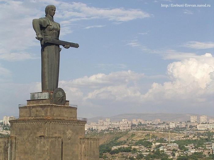 Фотопутешествие в Ереван 26 (700x525, 82Kb)