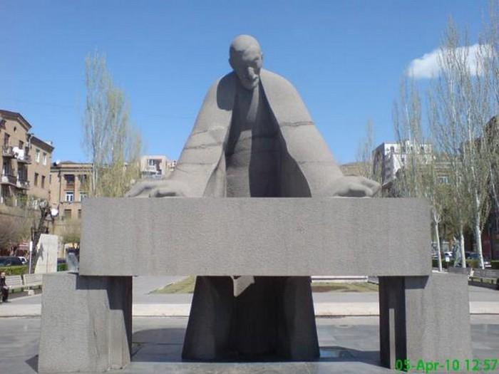 Фотопутешествие в Ереван 32 (700x525, 70Kb)