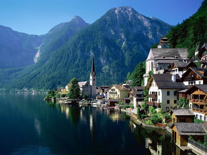 World_Austria_Hallstatt__Austria_007838_ (700x525, 196Kb)