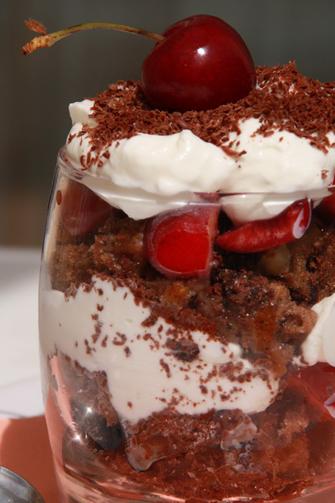 десерт (335x503, 135Kb)