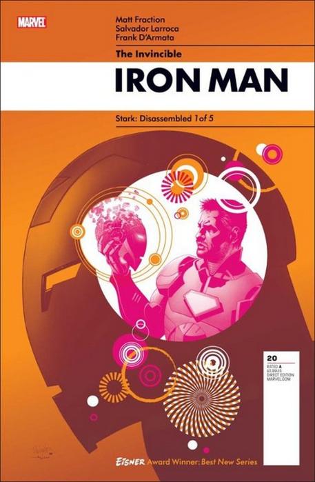 Самые красивые книжные обложки 2011-2012 годов 1 (457x700, 307Kb)