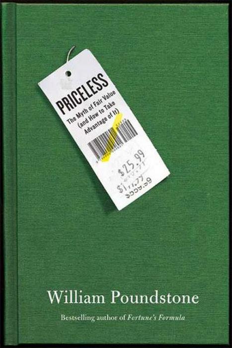 Самые красивые книжные обложки 2011-2012 годов 6 (467x700, 273Kb)