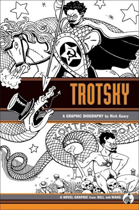 Самые красивые книжные обложки 2011-2012 годов 22 (465x700, 286Kb)