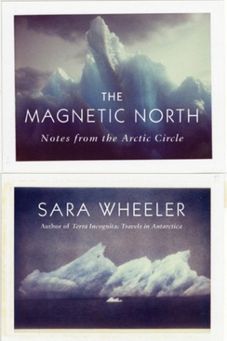 Самые красивые книжные обложки 2011-2012 годов 24 (467x700, 247Kb)