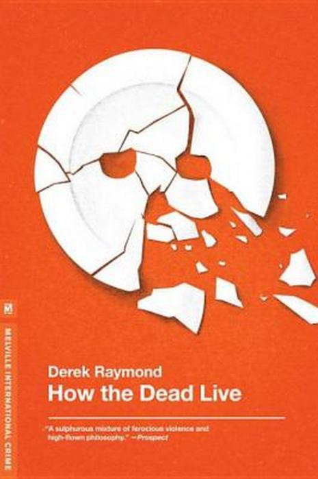 Самые красивые книжные обложки 2011-2012 годов 34 (465x700, 249Kb)