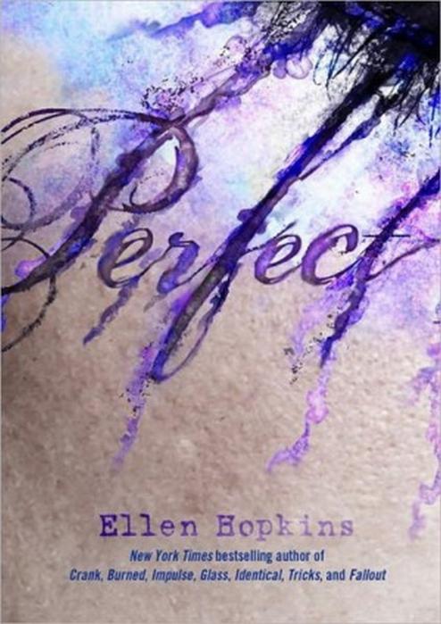 Самые красивые книжные обложки 2011-2012 годов 36 (494x700, 337Kb)