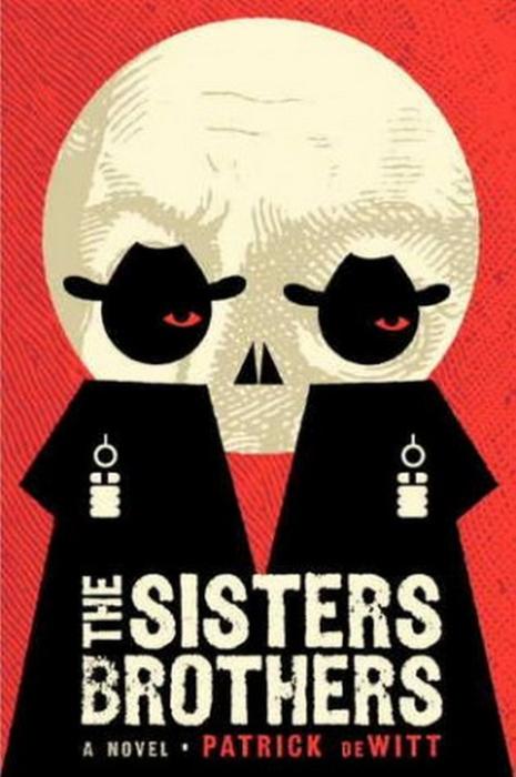 Самые красивые книжные обложки 2011-2012 годов 38 (465x700, 268Kb)