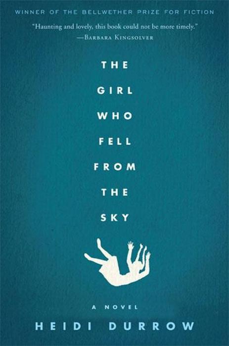 Самые красивые книжные обложки 2011-2012 годов 40 (463x700, 229Kb)