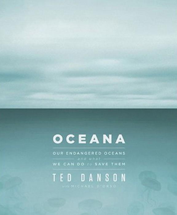 Самые красивые книжные обложки 2011-2012 годов 44 (576x700, 41Kb)