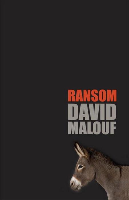 Самые красивые книжные обложки 2011-2012 годов 46 (451x700, 76Kb)