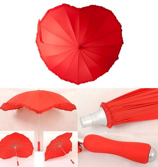 Красивые и необычные зонты 2 (640x678, 63Kb)