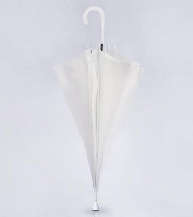 Красивые и необычные зонты 6 (623x700, 20Kb)
