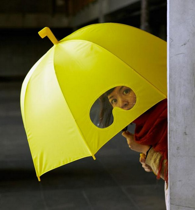 Красивые и необычные зонты 10 (640x692, 58Kb)