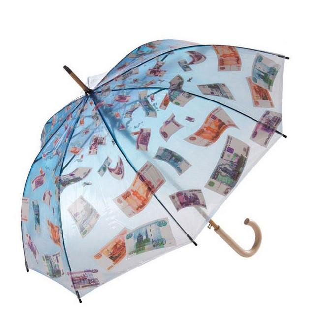 Красивые и необычные зонты 12 (640x678, 69Kb)