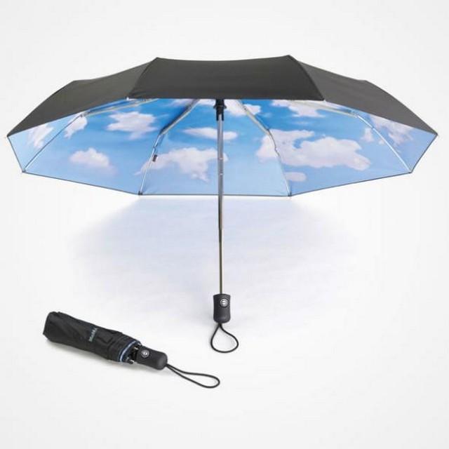 Красивые и необычные зонты 14 (640x640, 38Kb)
