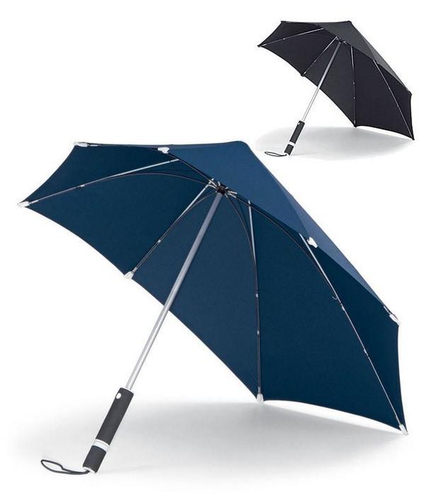 Красивые и необычные зонты 22 (602x700, 47Kb)