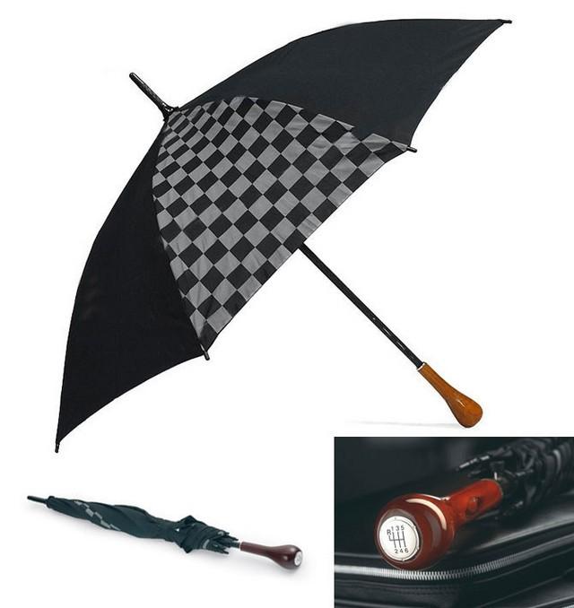 Красивые и необычные зонты 24 (640x678, 56Kb)