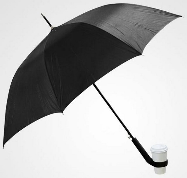 Красивые и необычные зонты 26 (640x610, 33Kb)