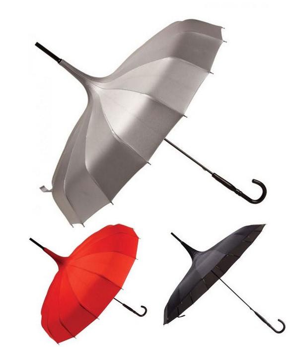Красивые и необычные зонты 28 (602x700, 42Kb)