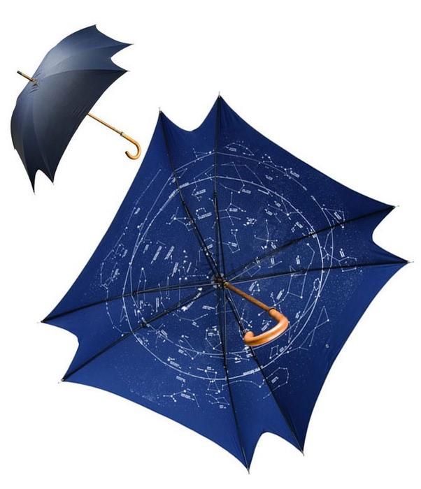 Красивые и необычные зонты 35 (602x700, 74Kb)