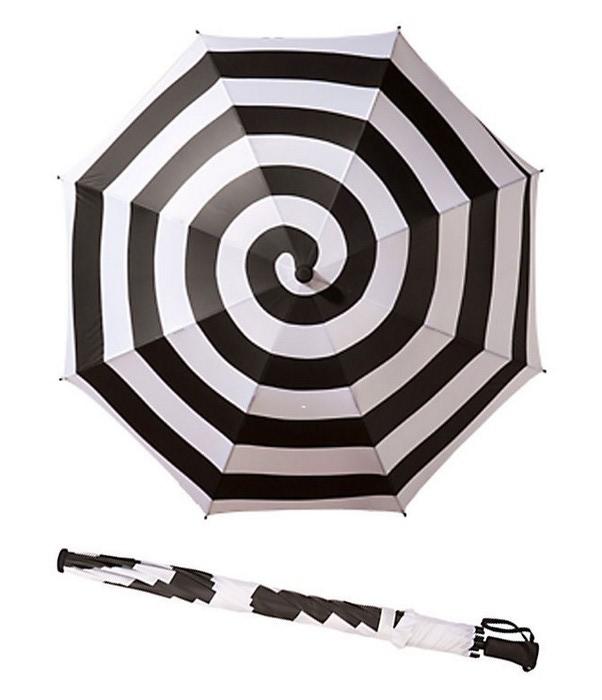 Красивые и необычные зонты 37 (602x700, 58Kb)