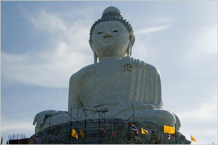 будда1 (700x466, 76Kb)