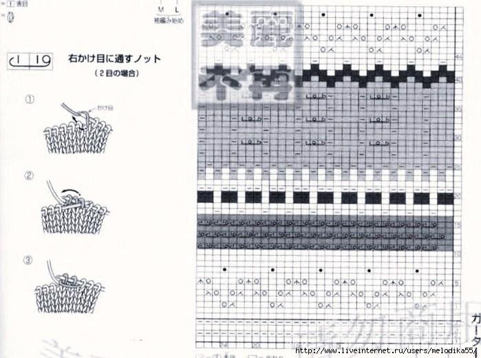 кку4 (700x520, 198Kb)