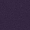 Превью Безимени-7 (100x100, 12Kb)