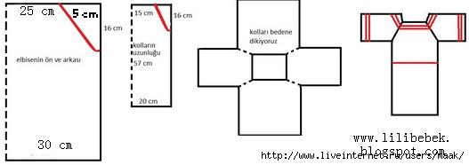 lastiklielbisediy (527x186, 38Kb)