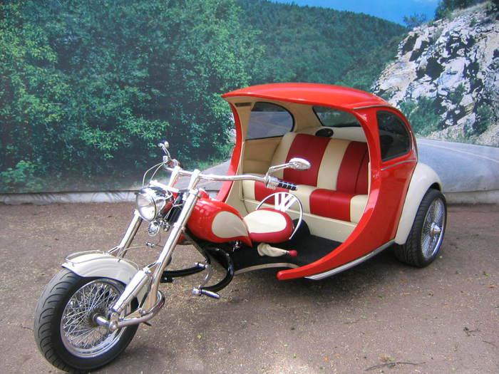 beetle-trike (700x525, 72Kb)