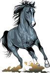 Превью running_horses_01 (477x700, 214Kb)