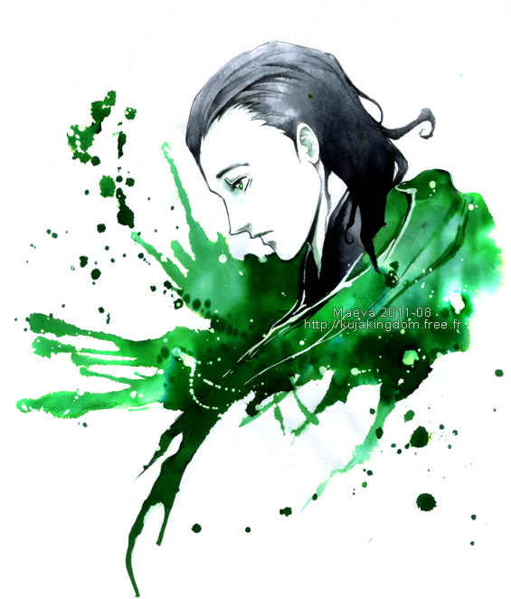 wicked_loki_by_maevachan-d488bev (565x662, 120Kb)