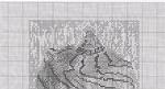 Превью 2 (700x378, 306Kb)