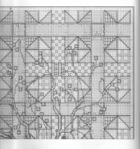 Превью 3 (655x700, 440Kb)