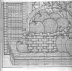 Превью 5 (700x684, 473Kb)