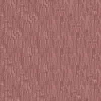 2bc0cdce1502fdfd02bac9da4a4b5107 (200x200, 33Kb)
