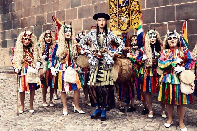 модная фотосессия в этническом стиле 14 (680x453, 144Kb)
