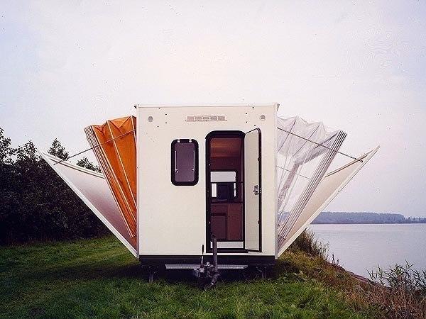 палатка1 (600x450, 61Kb)