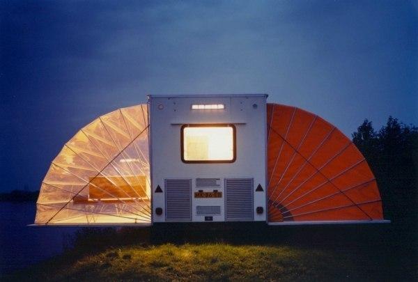 палатка3 (600x405, 35Kb)