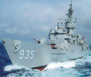 Китай вывел корабли (295x249, 25Kb)