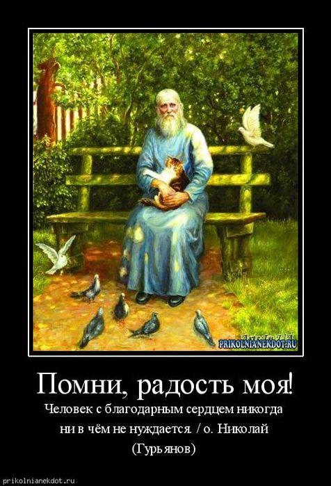 Отец Николай Гурьянов (476x700, 70Kb)