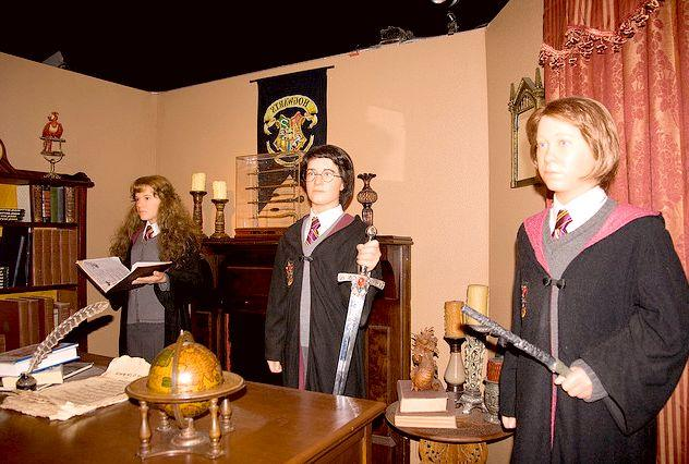 garry-potter-museum (632x426, 56Kb)