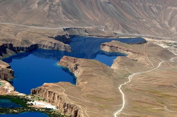 Банде-Амир (570x378, 93Kb)