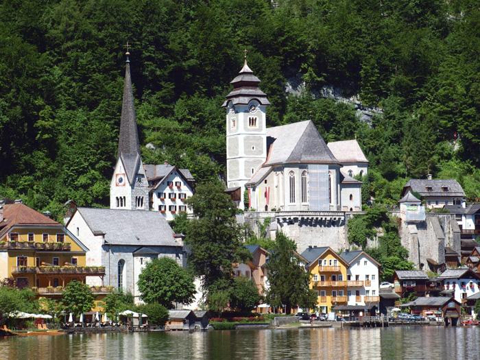 2010-08-01_Mutzen (68) (700x525, 279Kb)