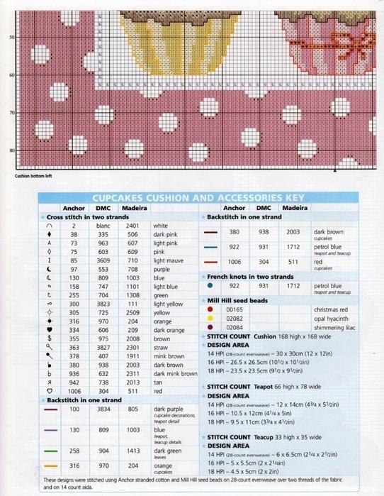 UtYjNlNmJ (542x700, 321Kb)