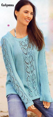 pulover90509 (229x500, 80Kb)